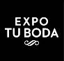 MENCIÓN - EXPO TU BODA