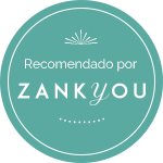 ZANKYOU - BEST WEDDING CATALOG